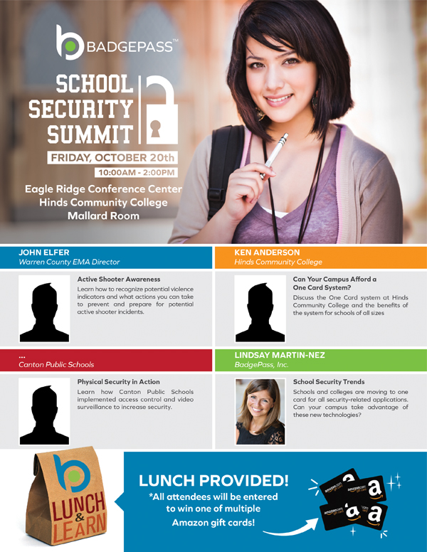 ad - school security summit